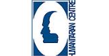Гуманитарный центр