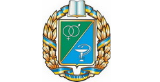 ХДЗВА