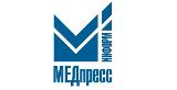 МЕДпресс-информ