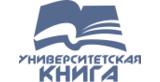 Університетська книга